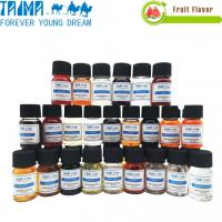 Xian Taima Concentrate Tropical Fruit Flavor Hangsen Ejuice Factory Manufactures