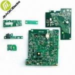Cheap PCBA Design for sale