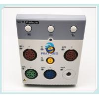 Mindray T5 MPM Reusable Spo2 Sensors Module 115-010755-00 ABS Material CE Approval Manufactures
