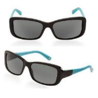 Acetate Sunglasses (S-8052) Manufactures
