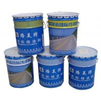 hot melt road Marking Paint Manufactures