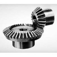 Helical Gear Manufactures