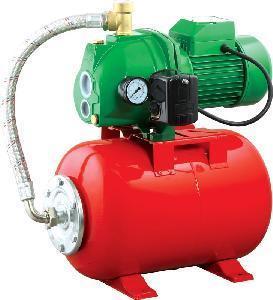 AUTOJDW Automatic Pump Manufactures