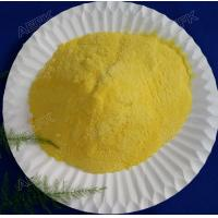 ISO Drinking Grade Poly Aluminium Chloride Fine Powder 30% Purifying Water Treatment Manufactures
