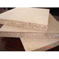 chipboard sheets Manufactures