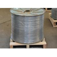 Unalloyed High Carbon Steel Wire Rod for Tension Compression Torsion Spring