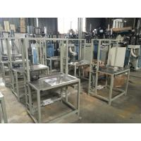 Professional Custom Paper Lunch Box Making Machine For Meal Box Manufactures