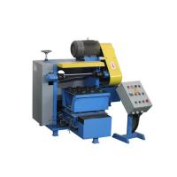 Eight automatic plane grinding polishing machine for All kinds of doors glass clip a small area of the product Manufactures
