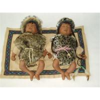 Indian Doll Manufactures