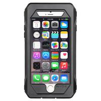 Cheap Waterproof cell phone case for iPhone 6 , shockproof phone case for sale