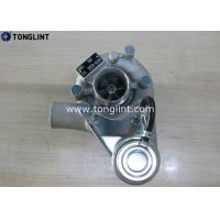 TD05H-14G 49178-03123 28230-45100 Complete Turbocharger for Mitsubishi 4D34TI Engine Manufactures