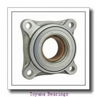 Toyana NNC4834 V cylindrical roller bearings Manufactures