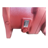 Buy cheap Kawasaki Pump K3VL200/B-1DRSS-P0/1-H1 from wholesalers