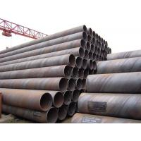Piling pipes Manufactures