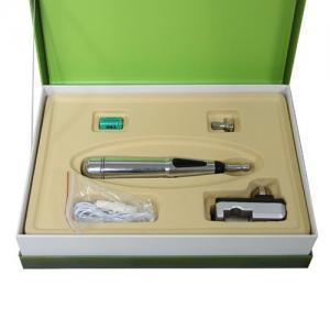 Laser Acupuncture Pen BodyTherapyMachineFor Blood Circulation 1 - 300 Hz 650 mm