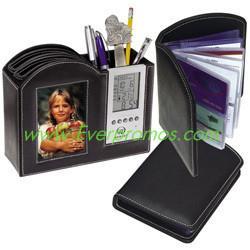 Frame/Clock/Desk Organizer Manufactures