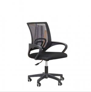 63X50X92CM Adjustable OEM Ergonomic Mesh Office Chair Manufactures