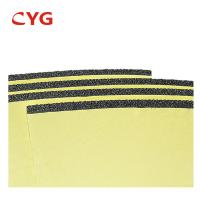 Construction Wall 100mm Thickness Reflective Insulation Polyethylene Foam Manufactures