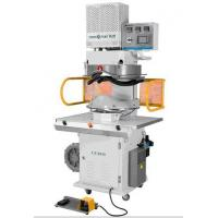 Shirt Automatic Sewing&Pressing Machinery for Shoulder Ends Manufactures