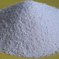 Potassium Carbonate with 99% Purity, Food Grade Manufactures
