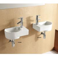 bathroom accessories gift suit with 6000(6pcs) Manufactures