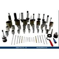 Magnetic Drills Manufactures