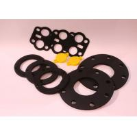 Conductive PE Anti Static Polyethylene Foam Thickness 1 - 20mm OEM Service Manufactures
