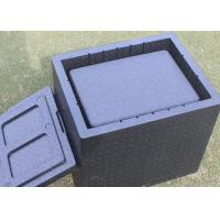 """Salt Hydrate Pcm Cold Chain Packaging Solutions 13.5""""X8.5""""X10.5"""""""