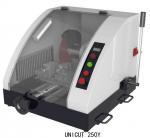 Автомат для резки УниКут250И Металлографик/металлургическое управление низкого давления оборудования