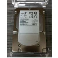 450GB 15K RPM SAS HDD Internal Hard Disk Drive ST3450856SS for Seagate Cheetah 15K.6 Manufactures
