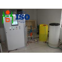 China Multi Function Long Life Sodium Hypochlorite Production Plant in Large and Medium Size on sale