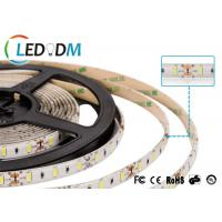China High Lumen SMD 5630 LED Strip Light IP65 Waterproof With Epistar Chip on sale