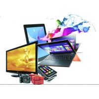 China Procurement Agent For Desktop / Laptop / Mobile Phone / Camera Manufactures