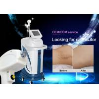 Specifications of Newest Diode Laser Hair Removal CE approved hair removal 808