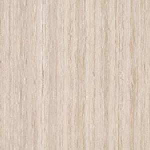 wood polished tile,floor tile,building ceramics X8815 Manufactures