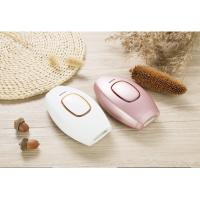 Buy cheap Home Use Portable Ipl Hair Removal Painless Laser Hair Removal from wholesalers