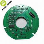 Cheap Electronics Board PCBA Service for sale