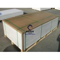 Quality 10mm PVC Foam board for printing,10mm PVC Foam board for engraving for sale
