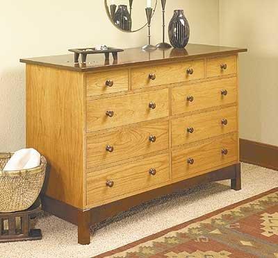 Quality wood working row bit for sale