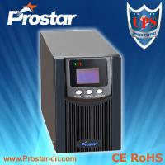 C.C. de Prostar 24V al inversor de corriente alterna 600 vatios