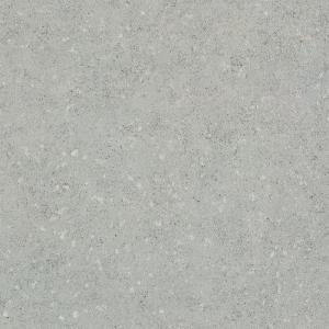 glazed porcelain tile,wall tile OS60B Manufactures