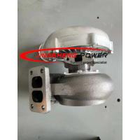 T04E66 A3760968799 466646-5041S  169107 for Mercedes turbo engine sprinter Truck OM366 Manufactures