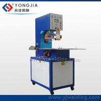 China 2017 Clamshell Blister Box Packaging sealing machine price on sale
