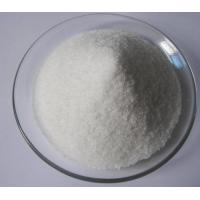 Alkaline Poultry Feed Additives ,  Neutral Animal Probiotics Feed Additives  Ultra Refined Manufactures