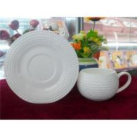 Honeycomb coffee cup,cup and saucer,coffee products Manufactures