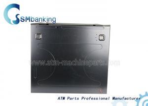 DB Canyon PRCSR CI5 2.9GHZ 4GB Diebold SVR PC Core 49249260291A 49-249260-291A Manufactures