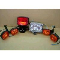 Motorcycle Lamps Manufactures