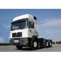 Buy cheap hino tractor suppliers (266-HC) - hino japanese tractor from wholesalers