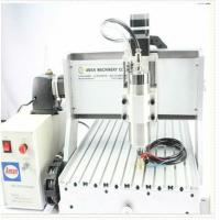 China High-speed CNC Milling Machine Electric Spindle 24000rpm on sale