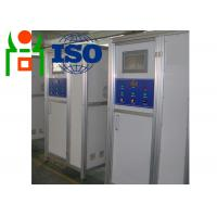 China Sodium Hypochlorite Production Plant / Sodium Hypochlorite In Water For Rural Area on sale